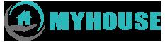 MYHOUSE KFT. Logo